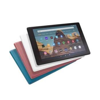 (최저가) 아마존 파이어 HD 10인치 태블릿 32GB $149.99 → $99.99