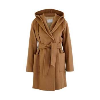 막스마라 리알토 코트 1,469유로 → 1,101.75유로