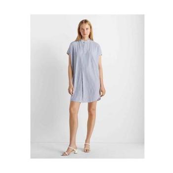 클럽 모나코 니트 셔츠 드레스 $129.5 → $69