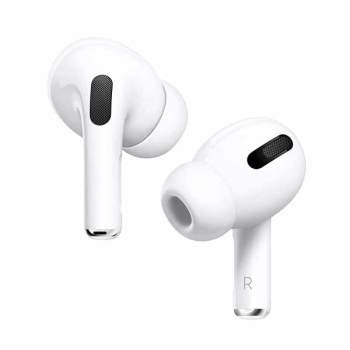 애플 에어팟 프로 $199, 애플 케어+ $19