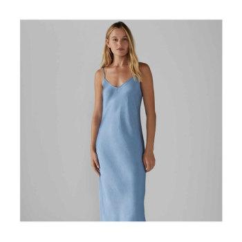 클럽 모나코 슬립 드레스 $198.5 → $97.3