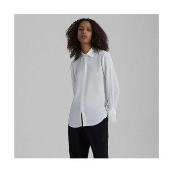 (김희애,정려원,강소라 착용) 클럽 모나코 Helek 셔츠 $159.5 → $95.7