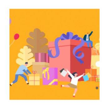 비씨카드 마이태그 해외이용 최대 6만원 캐시백