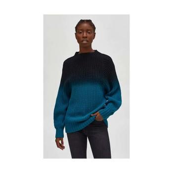 이큅먼트 스웨터 상품 25% 할인