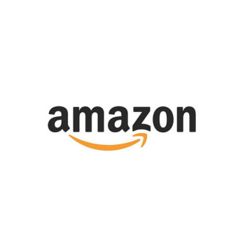 아마존 $99 이상 구매 시 한국 직배송 무료