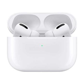 애플 에어팟 프로 $249 → $199.98