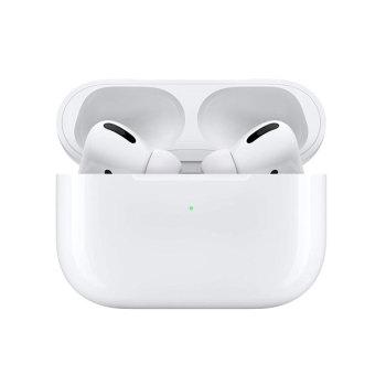 애플 에어팟 프로 $249 → $197