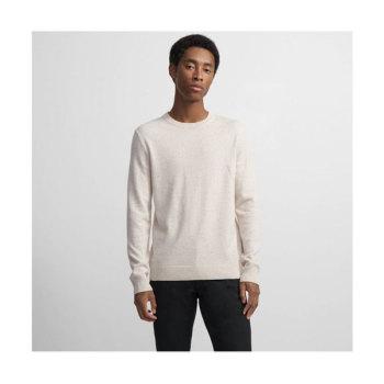 띠어리 맨 캐시미어 스웨터 $295→ $177