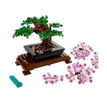 레고 분재 나무 10281 키트 $49.99 → $40