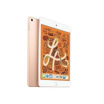 애플 아이패드 미니 5세대 64GB Wifi 모델 $399.99 → $299