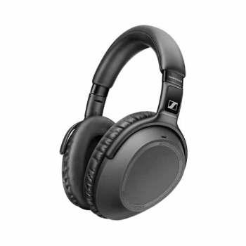 (가격인하) 젠하이저 PXC 550-II 노이즈 캔슬링 헤드폰 $349.95 → $158.52
