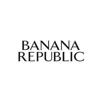 바나나 리퍼블릭 전 상품 40% + 추가 10% 할인