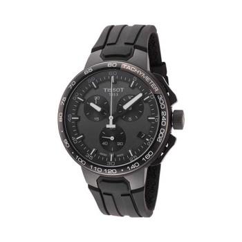 티쏘 시계 최대 80% 할인 + 추가 12% 할인